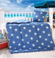 Wholesale multifunction pillow quilt fold as pillow or cushion creative automobile dual purpose pillow cushion unfold as blanket or quilt