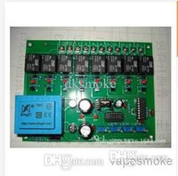 Wholesale Ultraviolet disinfection tank circuit board