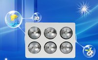 1000w hps - LED Plant Grow Light W Equal to w HPS Grow Light Full Spectrum replace HPS