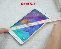 Cheap 3G Phone Best Note4