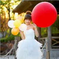 Wholesale 5pcs Inch Wedding Balloons Birthday Party Decoration Latex Helium Balloon Balloons For Party Decoration