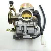 Wholesale carburettor carb replace Keihin CVK30 cc GY6 fit YAMAHA GY6 HONDA CG RS JOG DIO SUZUKI