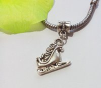 Cheap Charms charms Best Traditional Charm Sports floating charm