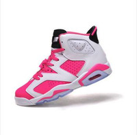 authentic jordans - authentic basketball shoes for women high quality new jordans shoes cheap womens sneakers Cheap Size