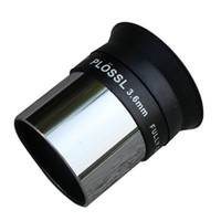 Wholesale New Celestron1 quot mmPlossl Eyepiece Lens mm Fully HD Coated for Astronomical Telescope W1064A