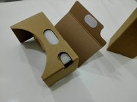 active tray - Second generation Google D glasses tray glasses conductive cloth button diameter diameter diameter