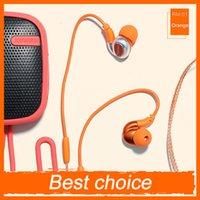 Cheap earphones Best earphone
