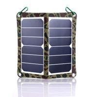 pv solar panel - NEW W sunpower solar cells high efficiency folding pv solar panel
