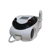 Wholesale Hot Sell Portable Elight hair removal beauty equipment elight ipl rf