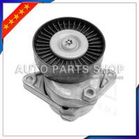 Cheap auto parts Belt Tensioner 1122000870 1122000970 1122000070 for MERCEDES BENZ W202 W203 W204 W209 W210 W211 W220 W163 W208 R170