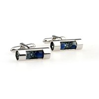 Wholesale Mix Order Pairs French ShiMix Order Special Offer Hourglass Cufflinks for Men Party Dress
