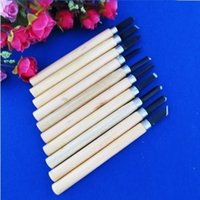 Cheap 10x Pottery Carving Sculpt Soap Wax Modeling Wood Artist Craf Chisel Gouge Tool