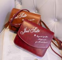 Wholesale 2015 new shoulder PU retro fashion handbags leather multicolor printing small shoulder bag