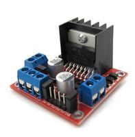 Cheap High Quality module jack Best China module laminator Su