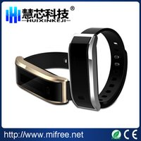 advantage health - TW07 Amart Bracelet Large Number Of Spot Supplier Price Advantage Sports Bluetooth Bracelet Health Bracelet