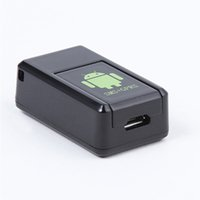android bug - Quad Band Android MINI TINY in GSM Camera GPS Locator Tracker Camera MMS SMS GPRS Positioning and Aduio Bug