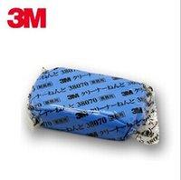 Cheap 3M Car Magic Clean Clay Bar glue Cleaner car care products car Wash Sludgeree Car Accessories Free shipping