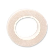 Wholesale NEW cmx3m Dedicated Roll Strong Adhesive Double Side Tape for Hair Extension