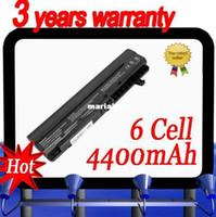 acer ferrari battery - High quality HOT TravelMate Cell Compatible laptop battery Ferrari