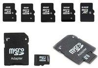 Wholesale Micro SD