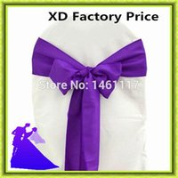 banquet chair covers suppliers - polyester chair covers chair sashes for banquet chair to manufacturer supplier