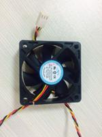 ball logic - Taiwan fan Power logic PLA06015B12H mm cm DC V A power supply fan cooling fan