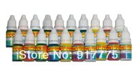 art supplies store - new kinds of ml color Tattoo inks tattooing art supply store