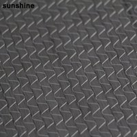 Wholesale 3k gsm Carbon Fiber Degree Double axis Cloth The Multi Layer Biaxial Weft Knitted Fabric m m for Building Reinforcement