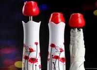 Wholesale Creative folding umbrella
