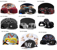 baseball caps new york - 2015 new CAYLER SONS Still Smokin Roll Light Smoke Adjustable Snapbacks Baseball Cap Hats MALCOLM X Schwarz cap New York City Ball caps