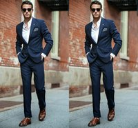 Compare Classic Fit Suit Prices | Buy Cheapest Man Suit Rose on