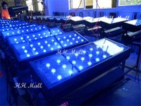 Wholesale Price High Quanlity IP54 W LED Floodlight Outdoor Light Power LED Wall Washer