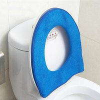 Cheap Toilet seat Best Seat Cover Mat
