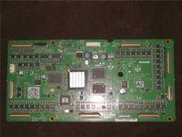 Wholesale S50HW xb03 HD V4 LOGIC MAIN LJ41 A LJ92 A LJ92 A