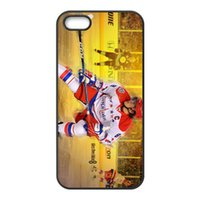 apple capital - Phone Case Cover For iPhone s c S s Plus Alexander Ovechkin Capitals Hard Mobile Cover
