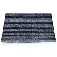 Wholesale High Quality Car Charcoal Carbon Cabin Air Filter For Nissan Sentra Rogue order lt no track