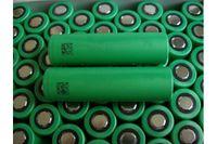 Cheap liion battery Best 18650 battery