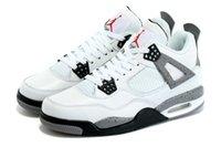 Cheap jordan retro Best jordan retro shoes