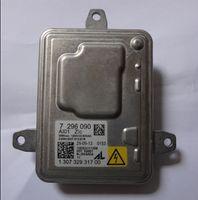 al units - original Xenon hid Parts for BMW X3 Land Rover use AL bosch Xenon Gen6 D1S D1R HID Ballast Control Unit Module