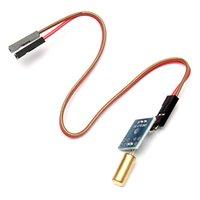 Wholesale Tilt Angle Module Vibration Sensor Module for Arduino STM32 AVR Raspberry Pi Potentiometer Photo Resistor