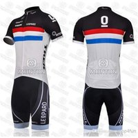 Wholesale cheap selling outdoor tight wear Glordana team cycling jersey national guard cycling jersey top quality black white