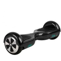 Wholesale Smart balance wheel Smart Scooter Wheel Self Balancing scooters Electric Unicycle personal transporter electric skateboard with X W