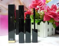 beauty product eyelash - 20 MAKEUP NEW eyelashes makeup beauty cosmetics beauty products make up brand eyelash creams