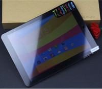 android cube - Original Cube Talk X Tablet MT8392 Core GHz Tablet PC inch G Phone Call IPS GB GB Android
