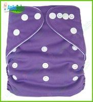 best diaper deals - Best Deal Cheap Comfortable Baby Cotton Pure Color Cloth Diapers Without inserts Washable