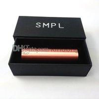 Cheap SMPL mod Best smpl mod