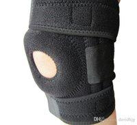 belt fastener - Superb Elastic Neoprene Patella Brace Knee Belt Support Fastener Adjustable Strap Alipower