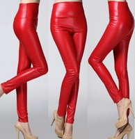 Cheap women legging pants Best slim leggings