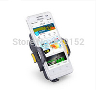app holder - APP SAMSUNG Mountain Bicycle Bike Mobile Phone Holder Bicycle Riding Accessories Professional Cell Phone Support stand