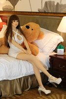Cheap woman sex doll Best life size japanese love